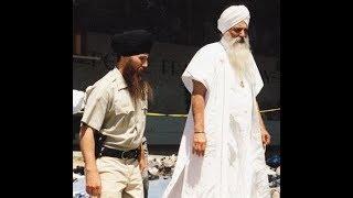 How Yogi Bhajan's Akal Security funnels millions of $ to SikhNet & 3HO's kundalini yoga!