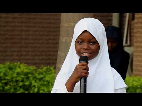Frequently Asked Questions About Ramadan with Answers - An Noor Academy, Abuja
