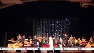 Sapne Mein Milti Hai | Suresh Wadkar