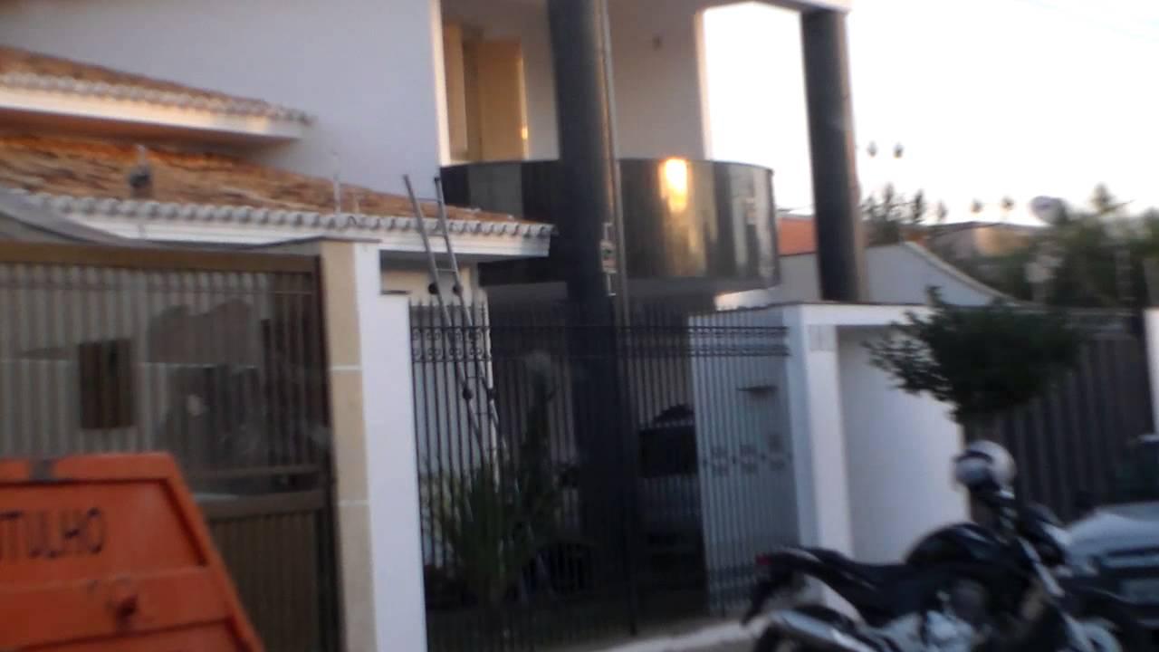 Gusttavo lima compra casa em patos de minas mg youtube - Casas rurales compra ...