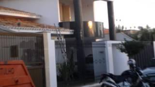 Gusttavo Lima compra casa em Patos de Minas   MG