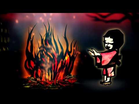 http://www.skoop.jp/ Skoop On Somebodyの2人ゴスペルシリーズ第2弾! 童謡「たき火」をゴスペルアレンジしたリリックビデオを配信!