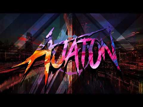 Ajaton - Neon Choke