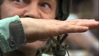 Правда про войну на Украине