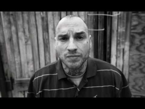 "Danny Diablo - ""We Don't Care"" (Thugcore 4 Life #1)"