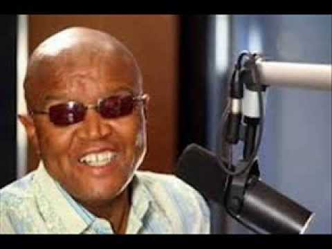 Steve Kekana: Take Your Love (Original)