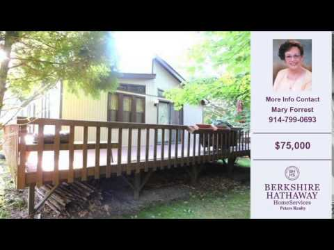 Homes for sale monticello ny 75000 1134 sqft 2 bdrms 2 for Homes for 75000