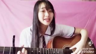 Yêu - Trương Thảo Nhi (cover)