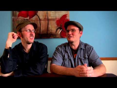 Last Airbender Vlogs: Episode 35 - Tales of Ba Sing Se