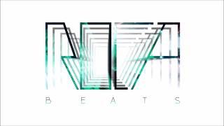 ASTON MARTIN Instrumental (Prod.Roca Beats)