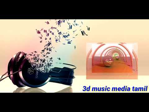 enjoy-the-3d-experience-with-headphones....imagine-dragons-believer-3d-song-//