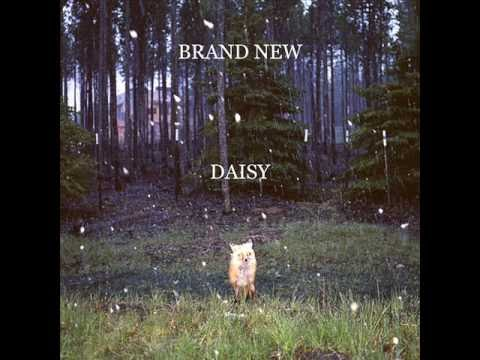 Brand New - Bed