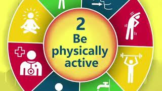 Best and essential tips for healthy lifestyle