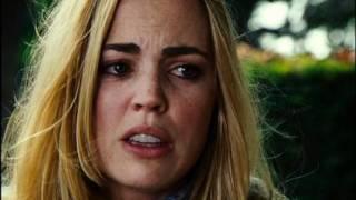 Amityville Horror trailer ita