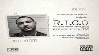 Rico Richie - Richie Win [Realest Story Ever Told 2] [2015] + DOWNLOAD