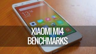xiaomi-mi4-benchmarks
