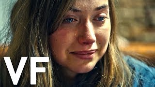 Mobile Homes Bande-annonce VOSTFR (2018) streaming