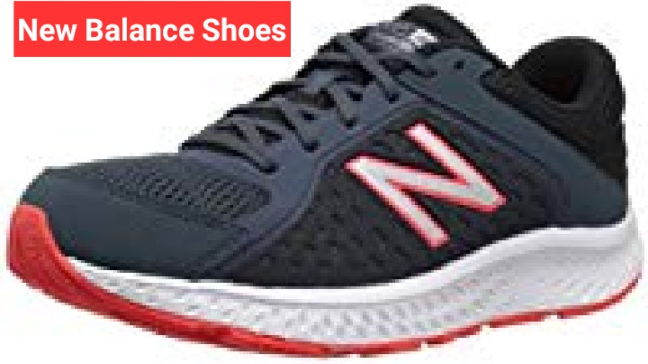 new balance 574 uk 12 Sale,up to 54% Discounts