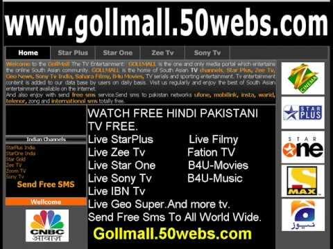 watch star plus live zee tv live filmy Live Cricket,
