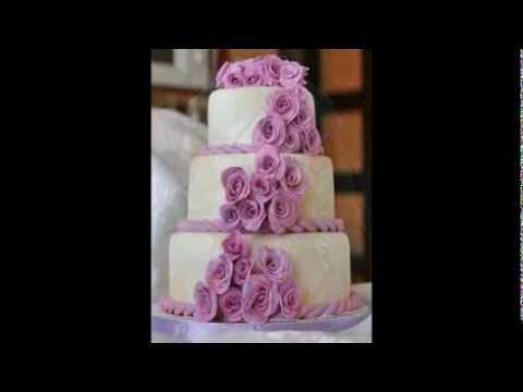 Заказать торт в Киеве на свадьбу,юбилей,день рождения,корпоратив