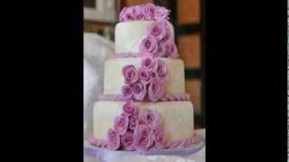 Заказать торт в Киеве на свадьбу,юбилей,день рождения,корпоратив(, 2013-11-13T09:25:38.000Z)