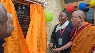 29 Jul 2015 - TibetonlineTV News