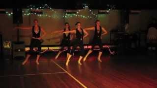 Salsa Latina: Salsa Dance Classes & Events, Christchurch New Zealand