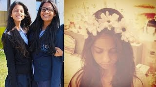 Unknown Facts About Shahrukh Khan's Daughter Suhana