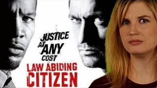 Law Abiding Citizen Movie Review: Beyond The Trailer