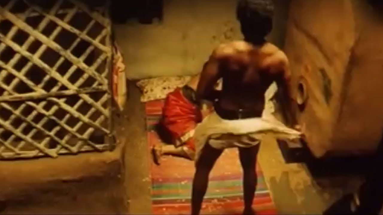 Download Adhi Pinisetty And Padmapriya Ultimate Movie Scene | Telugu Movies | Telugu Videos