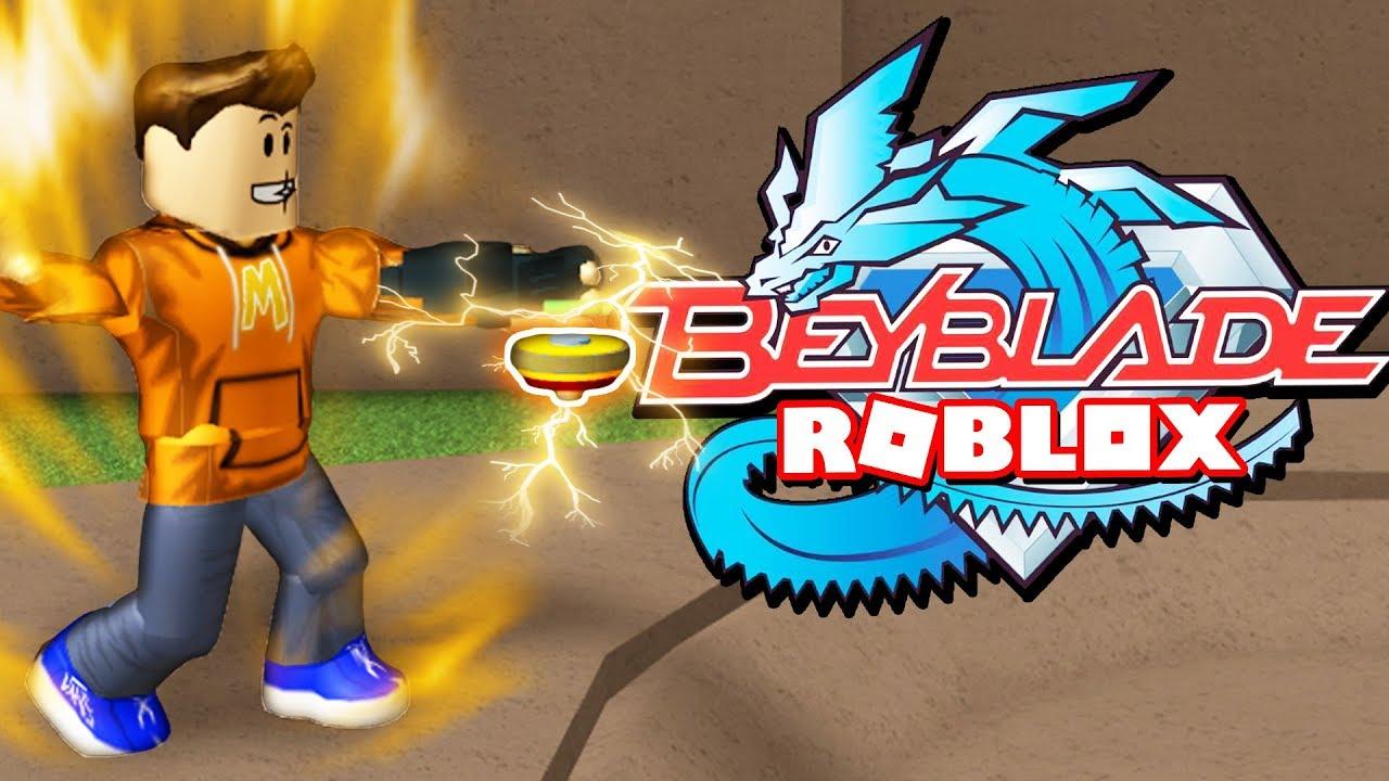 Beyblade Burst Evolution Game Play Online