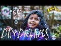 CBeebies Wind Down for Kids | Daydreams | 60 minutes