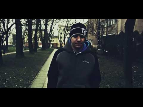 Damian & Wowo WSM / CS - Nic nie jest takie piękne (OFFICIAL VIDEO).