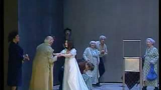 Contes d'Hoffmann-Les oiseaux... Natalie dessay