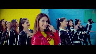 Coka Song Ft Sukhe 2019 for Music/MP3 and ... indo.party › music › coka-song
