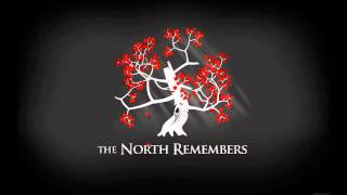 Repeat youtube video The North Remembers