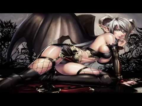 Nightcore - Enigma - Return to Innocence