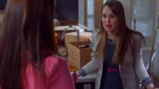 16 Wishes Tralier - Disney Channel Official