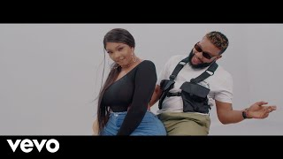 Kcee - Sweet Mary J (Official Video)