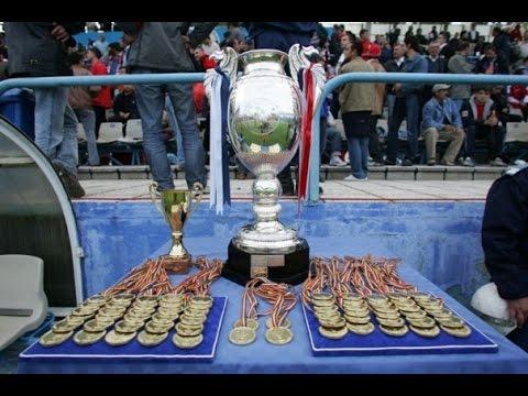 Marian Bala #12 black - VM Zalau 3-0 Baia Mare (Finala Cupa Romaniei) Won Cup