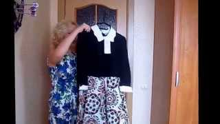 Яркие,красивые и нарядные платья (одежда) с китайского сайта aliexpres (обзор)