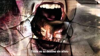 ReVamp - Sweet Curse (Subtitulado al español)