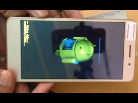 2 ways How to Hard Reset HUAWEI Y6II CAM-L21 For Fix Spam by Software