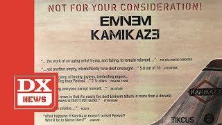 Baixar Eminem Runs