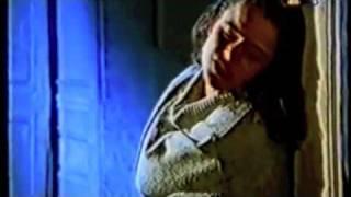 """Julia Neigel- """"Sehnsucht""""  Video"""