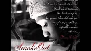 Dizzy Wright - Taking My Time (Produced by Rikio)