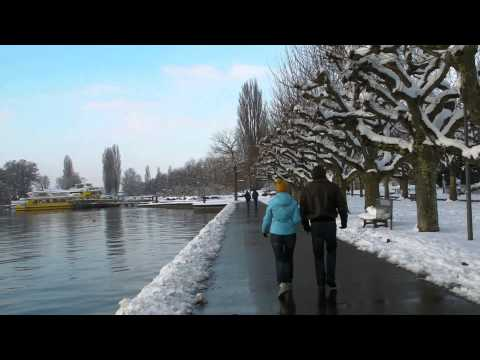 Швейцария отзывы туристов. Отдых в Швейцарии • Форум Винского