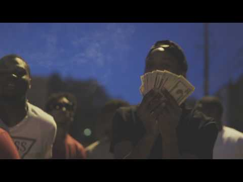 Bino - Whole Lot Of Em (Official Video)