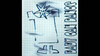 Baby Can Dance - In the Bar