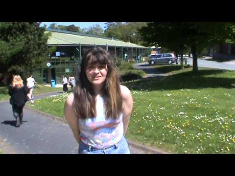 Art Foundation Destinations 2013